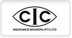 CIC Insurance Brokers