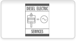 Diesel Electric Services