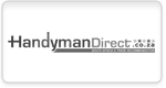 HandyMan Direct