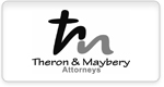 Theron & Maybery Attorneys