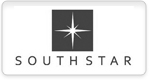 South Star Networks